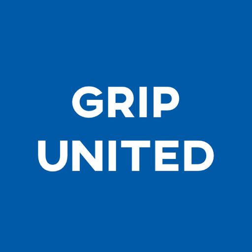 Grip United